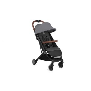 Light stroller Jane Rocket