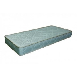 Matress quilted foam