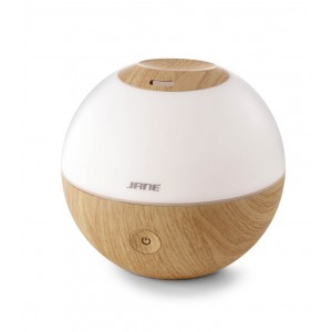 Humidificador ultrasonico Jané