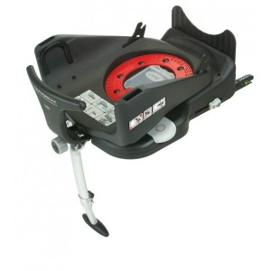 Base Isofix para Matrix Light II
