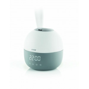 Humidificador Moon Ion