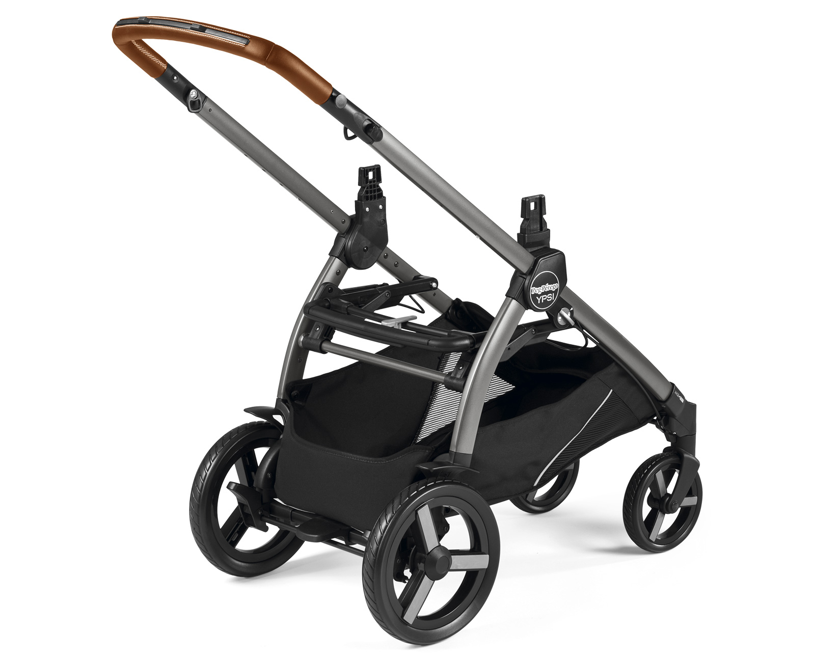 Chasis Peg Perego Book 51S